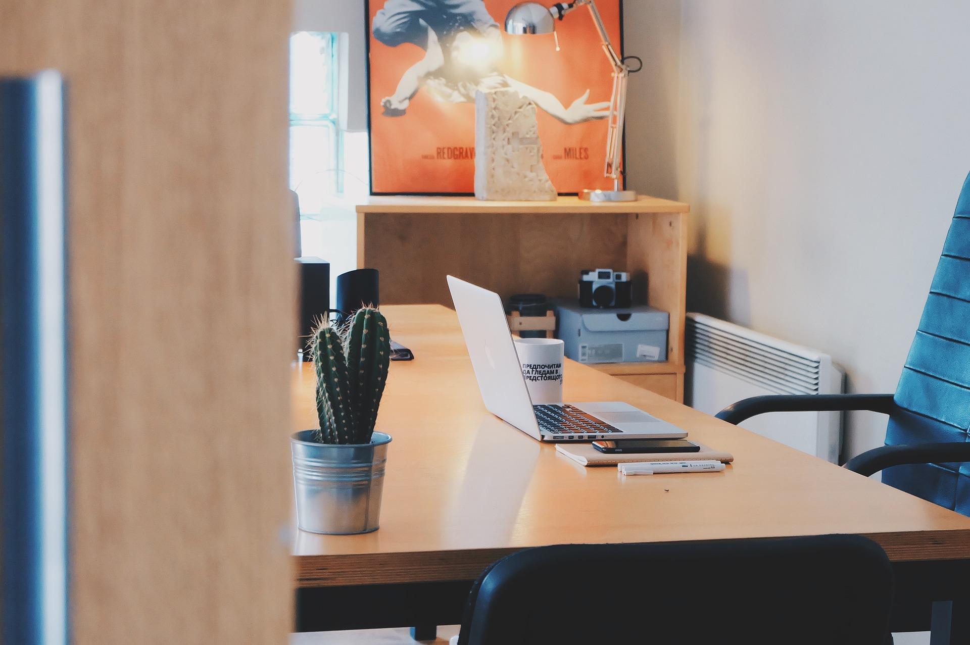 Lehrkrafte Konnen Arbeitszimmer Jetzt Mehrfach Steuerlich Absetzen