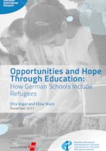Opportunities_and_Hope_through_Education_How_German_Schools_Include_Refugees.pdf