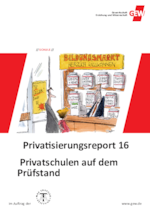 PrivatisierungsReport_16.pdf