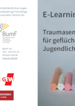 20-04-02-E-Learning-traumasensible-Unterstuetzung.pdf