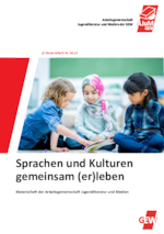 Materialheft-Sprache-und-Kulturen-2020-WEB.pdf