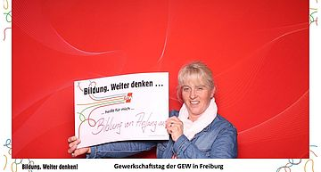 0 201705-GWT-Fotobox016