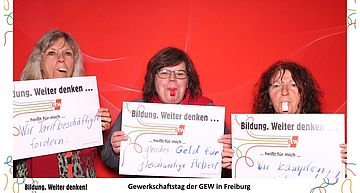 0 201705-GWT-Fotobox017
