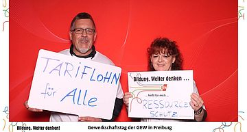 0 201705-GWT-Fotobox030