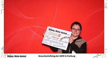 0 201705-GWT-Fotobox032