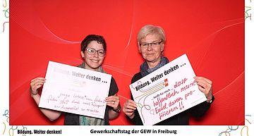 0 201705-GWT-Fotobox036