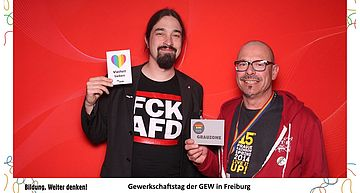 0 201705-GWT-Fotobox039