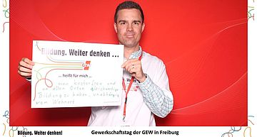 201705-GWT-Fotobox001