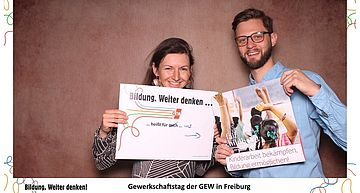 201705-GWT-Fotobox005