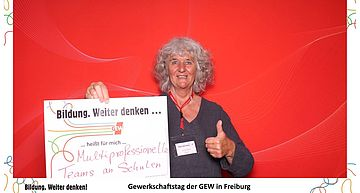 201705-GWT-Fotobox006