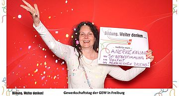 201705-GWT-Fotobox007